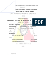 CAMAL DE AVES.docx