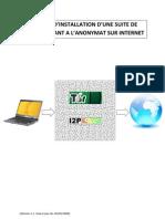 Internet Anonyme French (V1.1 - MAJ 19-05-2009 p