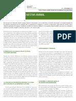 concepto de bienestar animal ZWEC.pdf