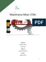 Final Maestranza 2