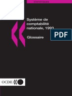2674307.pdf