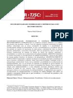 MULTIPARENTALIDADE_POSSIBILIDADE_E_CRITE.pdf