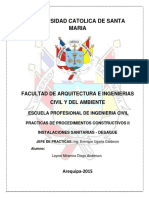 PROCES 2 INFO PRACTICA.docx