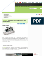 Driver Circuits _ PowerGuru - Power Electronics Information Portal