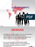 expo metodo.ppt