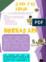 NORMA APA- FICHAJE.pptx