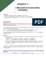 lecon07.pdf