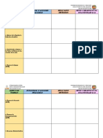 Formato de Evaluacion Final Del Plan de Zona
