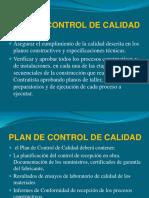 PLAN DE CONTROL DE CALIDAD.pptx