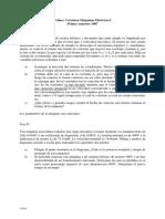 MaqI_CI_2007.pdf
