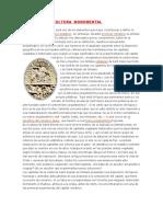 ESCULTURA  MONUMENTAL.docx