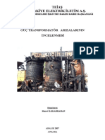 111255348-TEİAŞ-TRAFO-KİTAP.pdf