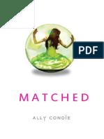 Juntos - Ally Condie.pdf