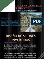 EXPOSICION DE ESTRUCTURAS HIDRAULICAS.pptx