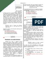 simulado-1-lp-9c2ba-ano.pdf
