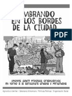 cartilla_agriculturaurbanayperiurbana.pdf