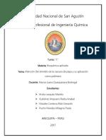 OBTENCION-DEL-ALMIDON-DE-PAPA-Y-SU-APLICACIÓN-COMO-BIOPOLIMERO2.docx