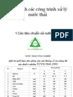 Xu-ly-nuoc-thai