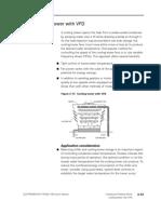 TRACE-700---Users-Manual-101-150.pdf