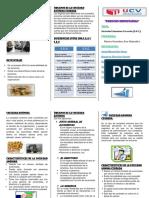 246948554-Triptico-de-Derecho-Empresarial-1.docx