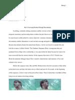 2016 ft250 paper 3