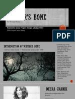 2016 ft250 project design - winters bone presentation-compressed compressed