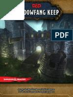 ShadowfangKeepv1.0.5