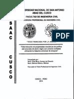253T20140053 (1).pdf