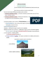 Ciências - Resumo.docx