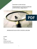 1PEC_evaluaci_n_.pdf