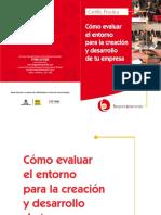3515_2007_1cartilla_entorno.pdf