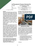 PyzoFlex_Printed_Piezoelectric_Pressure.pdf