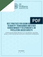 geniuss-report-sep-2014.pdf