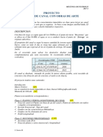 PROYECTO-17-2 CANAL (1).pdf