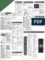 SC-AKX32PN-OI.pdf