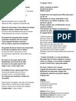 Documento Sem Título (1)