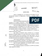 Dispo_5263-14