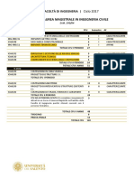 Ciclo 2017_LM Civile.pdf