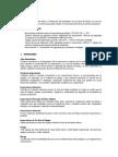 Procedimiento de Inspecciones de Bodegas (2)