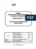 Caratula Informe de Laboratorio