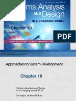 SADCW_7e_Chapter10
