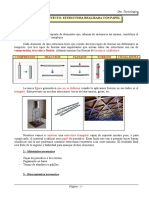estructurapapel
