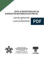 averia_motor_electrico.pdf