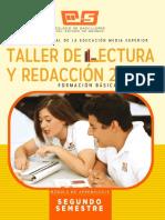 tlr2.pdf