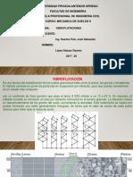 expo suelos.pptx