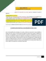 Alexander Tarea Del Modulo 10