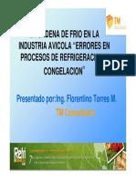 La-cadena-de-frio-en-la-industria-avicola-Errores-en-procesos-de-Refrigeracion-en-la-industria-avicola_Florentino-Torres.pdf