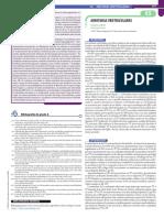 ARRITMIAS VENTRICULARES.pdf