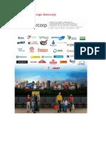 Empresas del Grupo Intercorp.docx