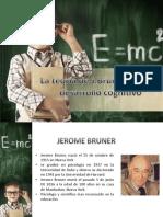 TEORIA-DE-JERONE-BRUNER (1).pptx